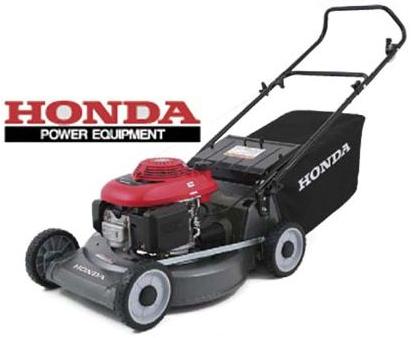 Perfect Lawn Mower Repair And Service   WordPress.com