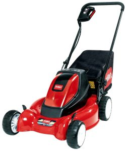 toro-ecycler-20360-lawn-mower-review-lg